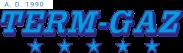 Termgaz - serwis termet bielsko