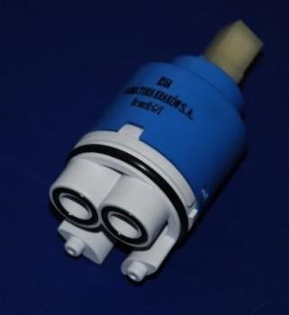 - 74572 Regulator BERYL R35A