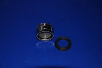 - 4648 Perlator do baterii M1315M24X1