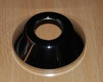 - 4671 Rozeta stożkowa 20mm
