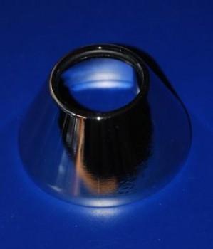 - 4672 Rozeta stożkowa do mimośrodu z filtrem