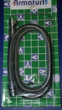 - 4687 Wąż natrysku stożkowy L=120cm