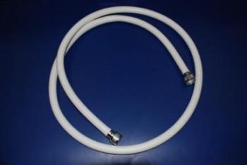 - 4690 Wąż do natrysku z tworzywa L=160cm