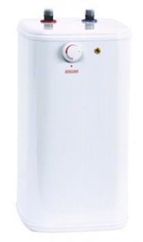 - 6801 Elektryczny ogrzewacz wody ciśnieniowy OW- E10