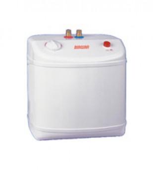 - 6810 Elektryczny ogrzewacz wody bezciśnieniowy - OW - 5.1