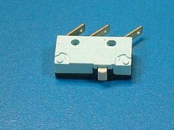 - 1549 Mikrołącznik