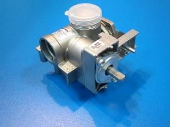 - 1657 Armatura gazowa GW50