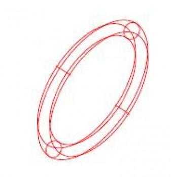 - 1603 Pierścień uszczelniający