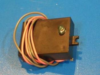 - 860 Sygnalizator zużycia baterii