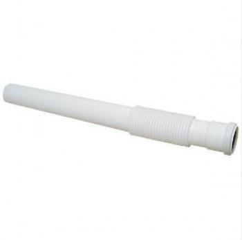 - 6123 Rura sanitarna kombinowana 50x500