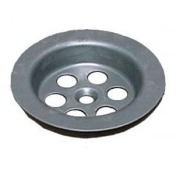 - 6116 Sitko metalowe umywalka