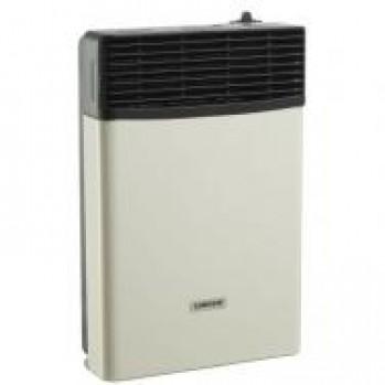 - 17804 EU3 Termostatic  - 2,8kW / gaz ziemny - 2E