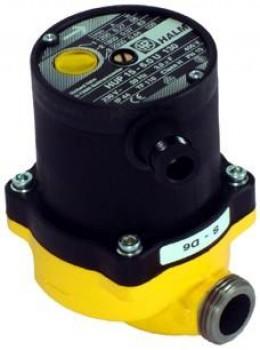 - 1529 Pompa cyrkulacyjna HUP15-6.0U130 HALM