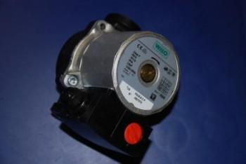 - 1428 Pompa cyrkulacyjna RS25/6-3P - WILO