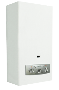 - Typ G-19-00 Aqua Heat