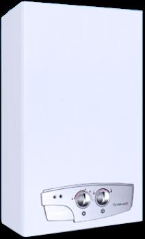 - 4342 GGWP typ GE-19-02 TermaQ  Elektronic